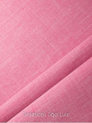linho pink