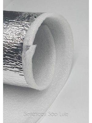 manta térmica (etaflon) 4MM
