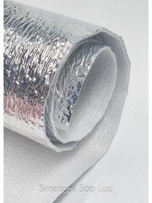 manta térmica (etaflon) 2MM
