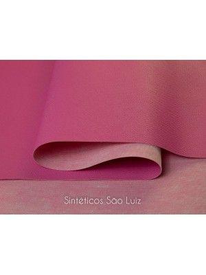 PRADA pink