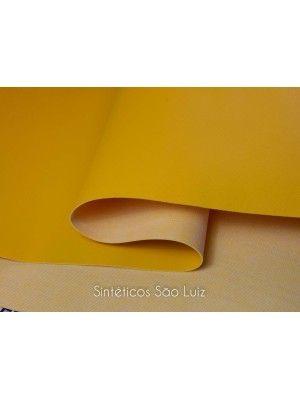 Prada Amarelo