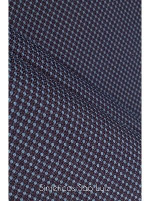 Twide Dots Azul