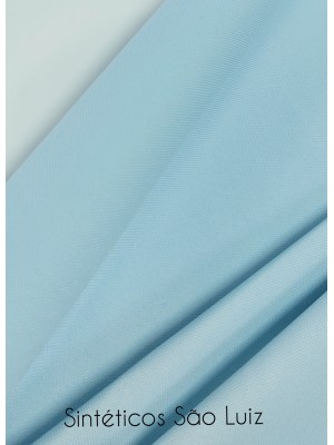 nylon 600 azul bebe