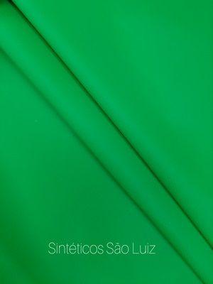 bagun verde
