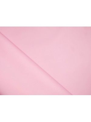 bagun rosa bebe