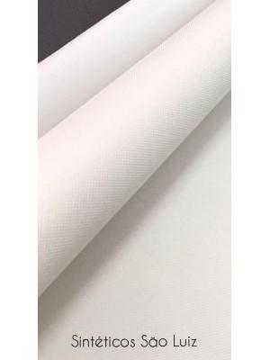 nylon 600 branco