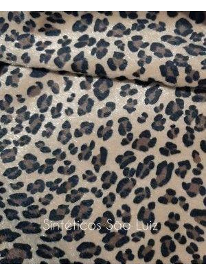 Jaguar bege