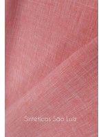 linho rosa chiclete