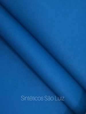 nylon 600 azul royal
