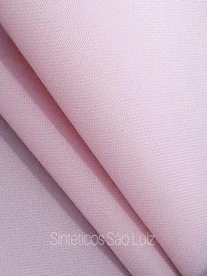 nylon 600 rosa bebe