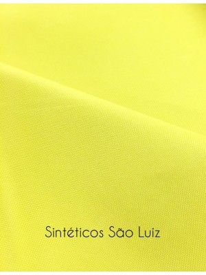 nylon 600 amarelo