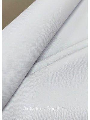 Prada Branco