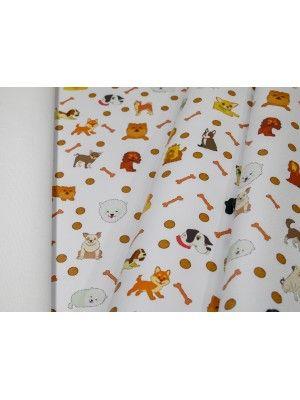 Prada cachorrinho - by silvia zukarelli