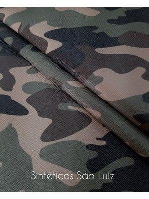 Prada camuflado - by pathy bueno