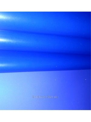 SILICONE AZUL ROYAL