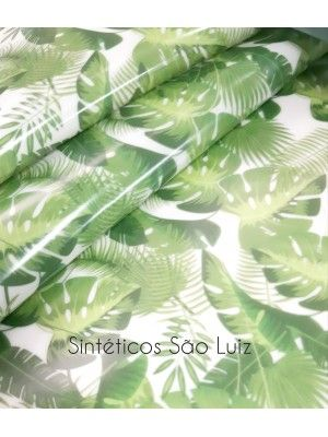 SILICONE TROPICAL - BY PATHY BUENO