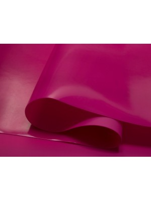 SILICONE PINK