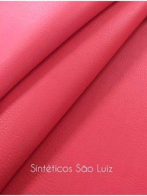 Soft Color Pink