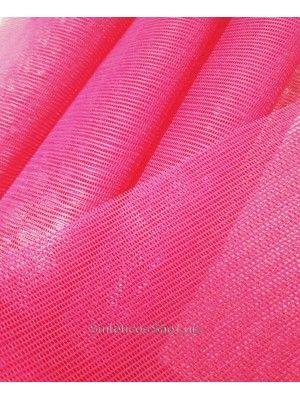 Tela Sanet Pink