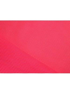 Tela Spencer pink neon