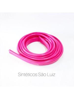 Vivo pink