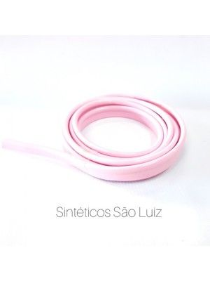 Vivo rosa claro