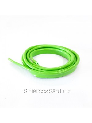 Vivo verde claro