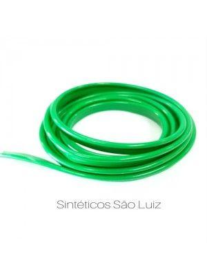 Vivo verde